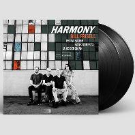 HARMONY [LP]