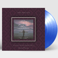THE LEGEND OF 1900 [피아니스트의 전설] [TRANSPARENT BLUE] [180G LP] [한정반]