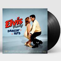 DANCIN` HITS [180G LP] [한정반]