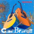 DEPAPEPE - CIAO! BRAVO!!