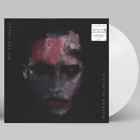 WE ARE CHAOS [EXCLUSIVE WHITE LP]