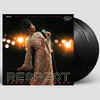 RESPECT [리스펙트] [LP]