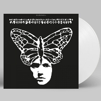 VOL.3: A CHILD'S GUIDE TO GOOD AND EVIL [180G WHITE LP]