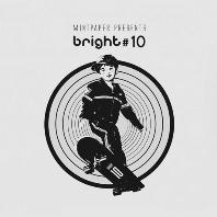 MINTPAPER PRESENTS BRIGHT #10 [민트페이퍼 컴필레이션 10집]