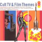 CULT TV & FILM THEMES