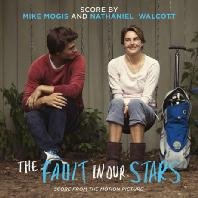 THE FAULT IN OUR STARS: SCORE [안녕, 헤이즐: 스코어]