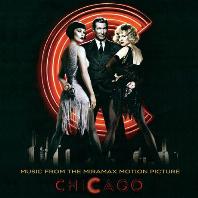 CHICAGO [시카고 스페셜에디션: CD+DVD]