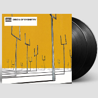 ORIGIN OF SYMMETRY [LP]