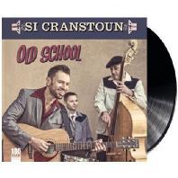 OLD SCHOOL [180G LP]