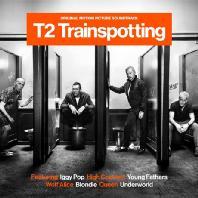 T2: TRAINSPOTTING [트레인스포팅 2]
