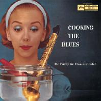 COOKING THE BLUES & SWEET & LOVELY