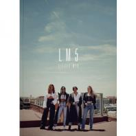 LM5 [SUPER DELUXE]