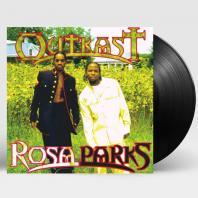 ROSA PARKS [RSD] [LP]