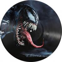 VENOM [베놈] [PICTURE DISC LP]
