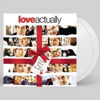 LOVE ACTUALLY [러브 액츄얼리] [한정반] [WHITE LP]