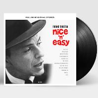 NICE N EASY [180G LP]