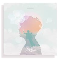 오르골 [미니 1집] [한정반]