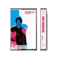 """럽SHE [7"""" LP] [한정반]"""