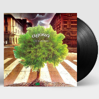 LIVE IN MONTREUX [GIMMICK] [LP]