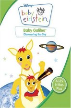  :    [BABY EINSTEIN: BABY GALILEO] [13 2   ]