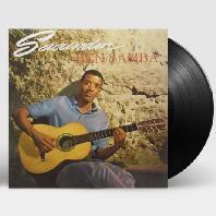 SECUNDIN BEN SAMBA [180G LP]