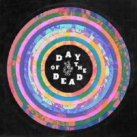 DAY OF THE DEAD: TRIBUTE TO GREATFUL DEAD [DELUXE EDITION]