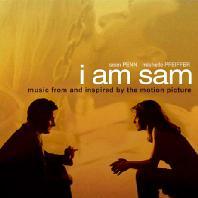 I AM SAM [아이 엠 샘]