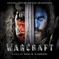 WARCRAFT [DIGIPACK] [워 크래프트: 전쟁의 서막]