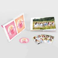TWICECOASTER LANE 1: MONOGRAPH [포토북+DVD] [한정반]