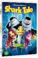 샤크 [SHARK TALE]