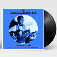 EASY RIDER [180G LP]