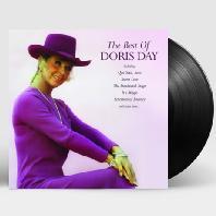 THE BEST OF DORIS DAY [180G LP]