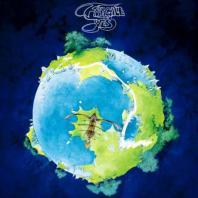 FRAGILE [CD+BD] [DELUXE]