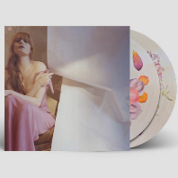 HIGH AS HOPE [LIMITED] [PICTURE DISC LP]