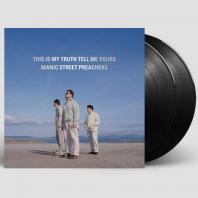 THIS IS MY TRUTH TELL ME YOURS: 20 YEAR COLLECTORS EDITION [180G LP]