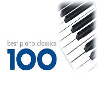 BEST PIANO CLASSICS 100 [피아노 베스트 100]