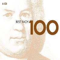 BEST 100 [바흐 베스트 100]
