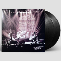ARE YOU READY? LIVE 12 31 1979 [RSD BLACK FRIDAY 2019] [LP] [한정반]