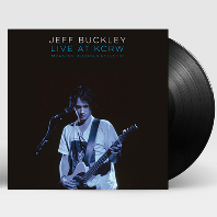 LIVE AT KCRW: MORNING BECOMES ECLECTIC [RSD BLACK FRIDAY 2019] [LP] [한정반]