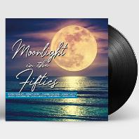 MOONLIGHT IN THE FIFTIES [180G LP]