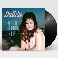 SON NOM EST DALIDA & MIGUEL [180G LP]