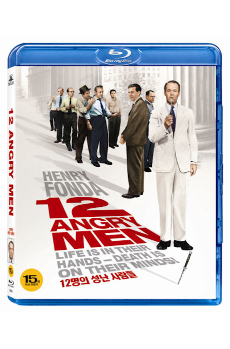 12   [12 ANGRY MEN]