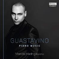 과스타비노: 10개의 아르헨티나의 노래, 10개의 유명한 노래 등