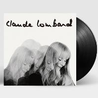 CHANTE [LP]