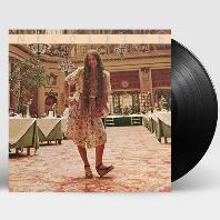 NICOLETTE [LP]