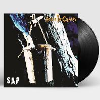 SAP [2020 RSD] [LP]