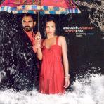 Breathing Under Water [미개봉 CD] [수입] Anoushka Shankar & Karsh Kale