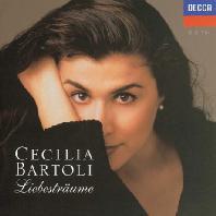 CECILIA BARTOLI - A PORTRAIT [체칠리아 바르톨리: 포트레이트]
