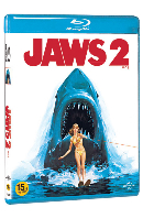 [기간한정할인] 죠스 2 [JAWS 2]