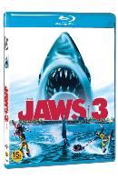 [기간한정할인] 죠스 3 [JAWS 3]